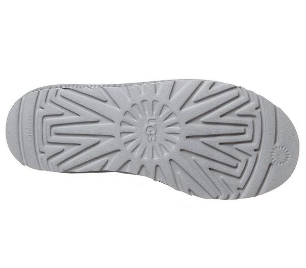 UGG Classic Mini Ii Boots Gesyer - Ankle Boots a13Qezj