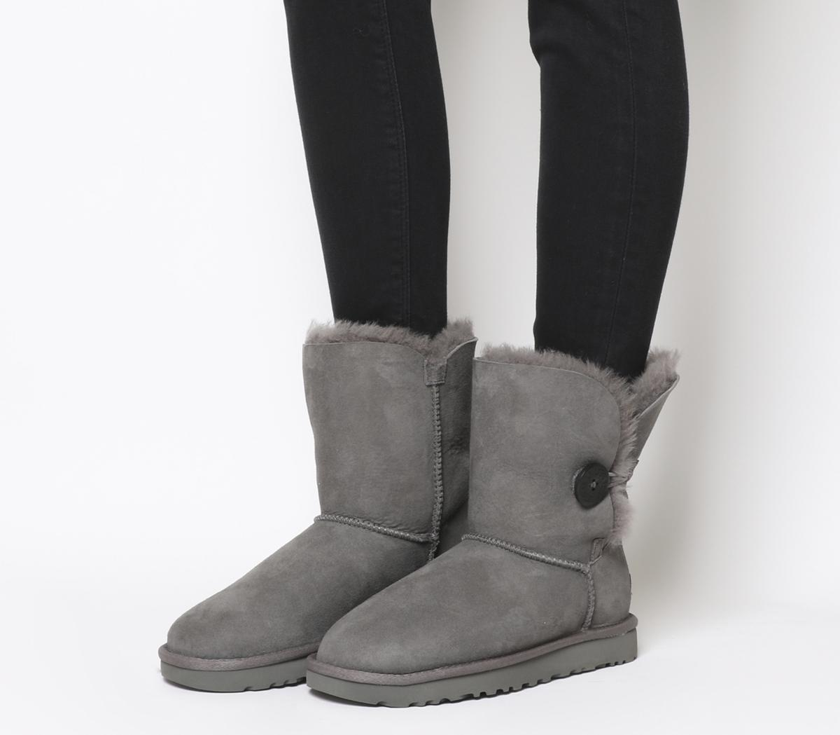 the sale of shoes new concept so cheap Bailey Button II Boots