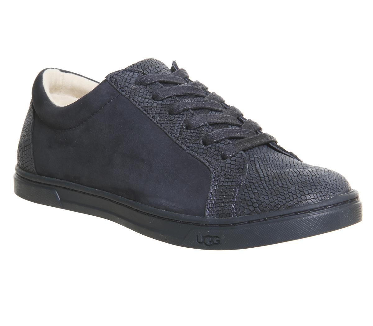 Karine Sneakers