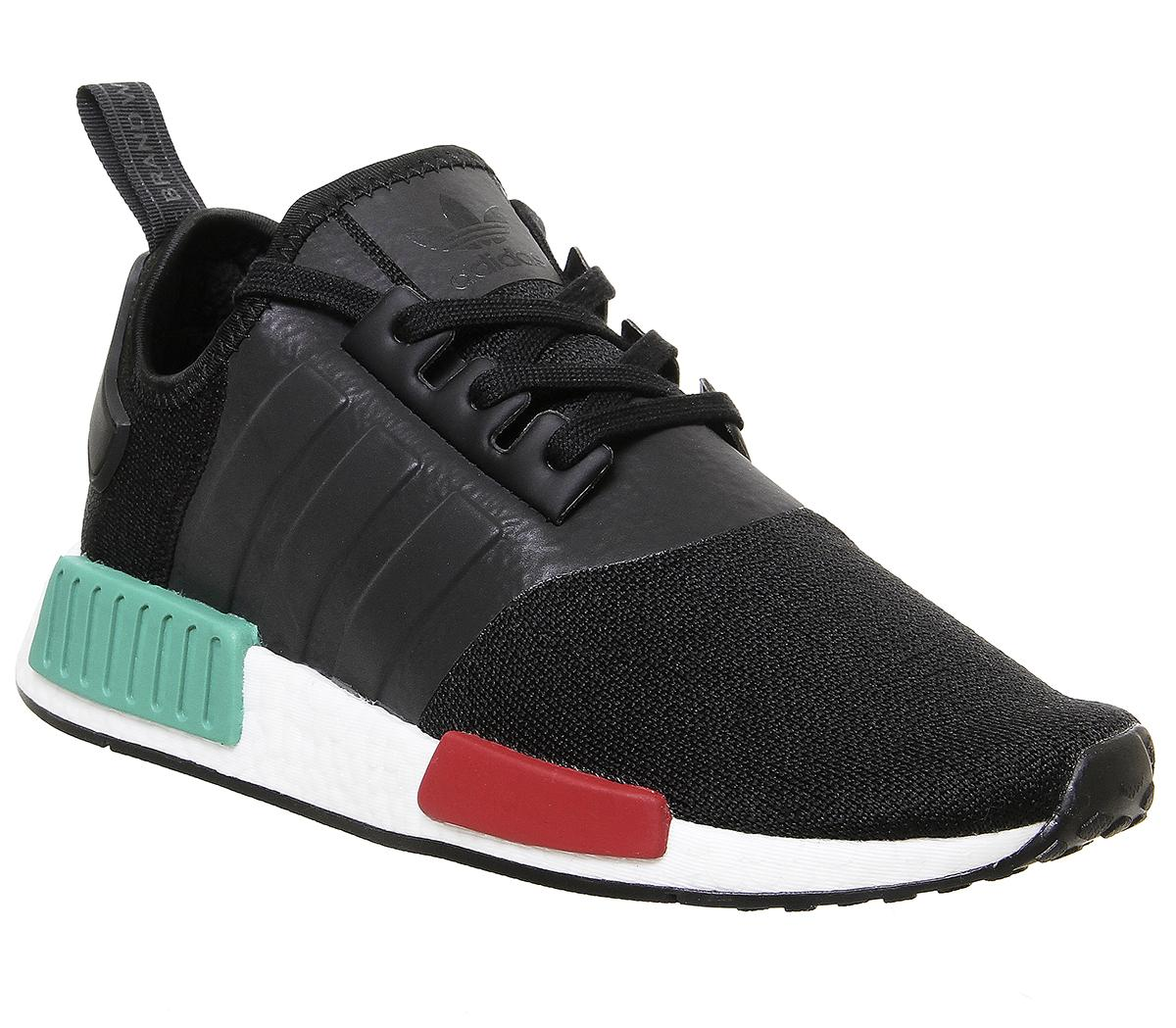 Nmd R1 Trainers