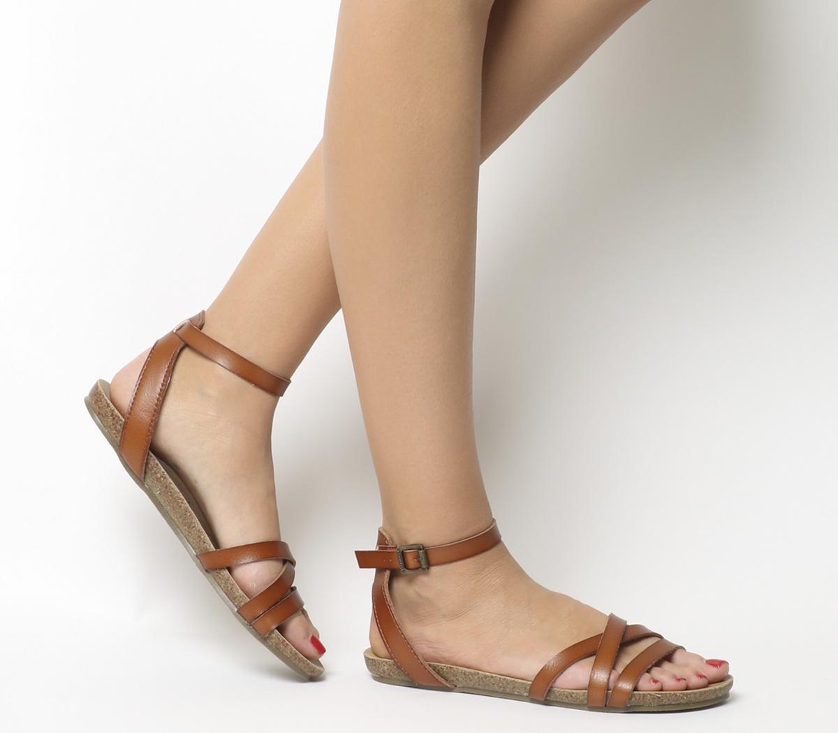 Galie Sandals