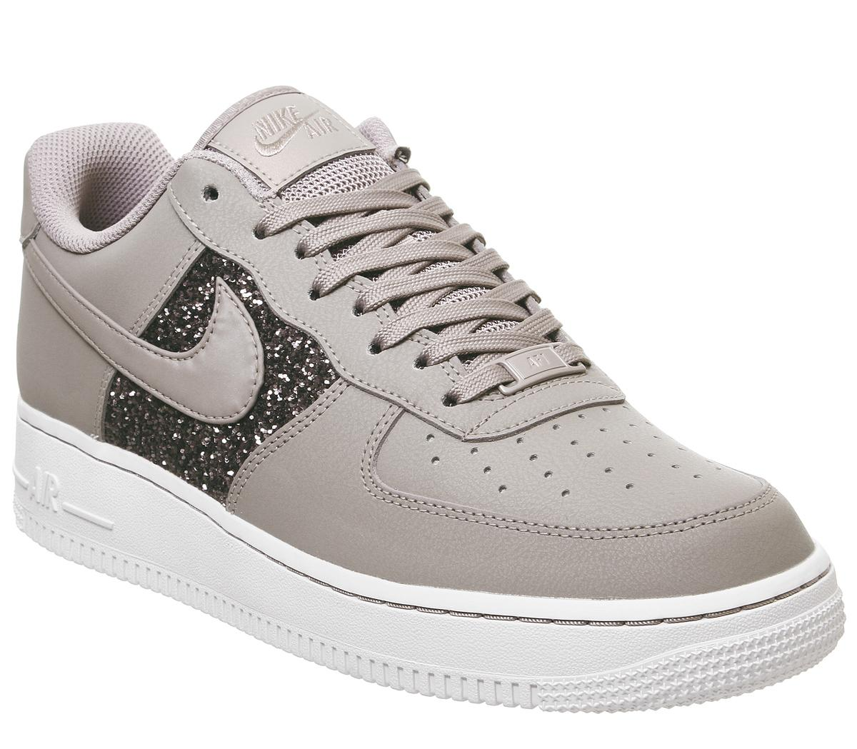 Air Force 1 Glitter Pack