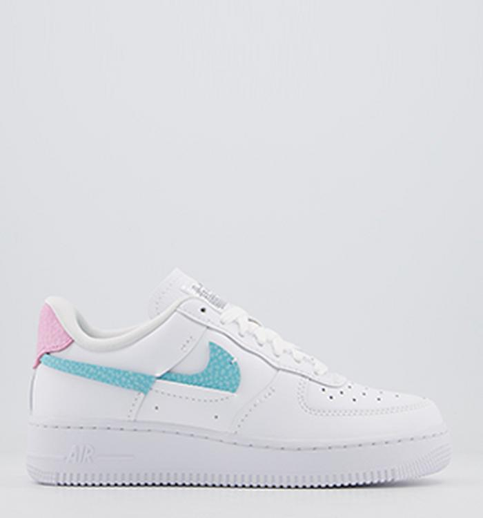 Womens Trainers   Runners & Sport Shoes for Women   OFFICE