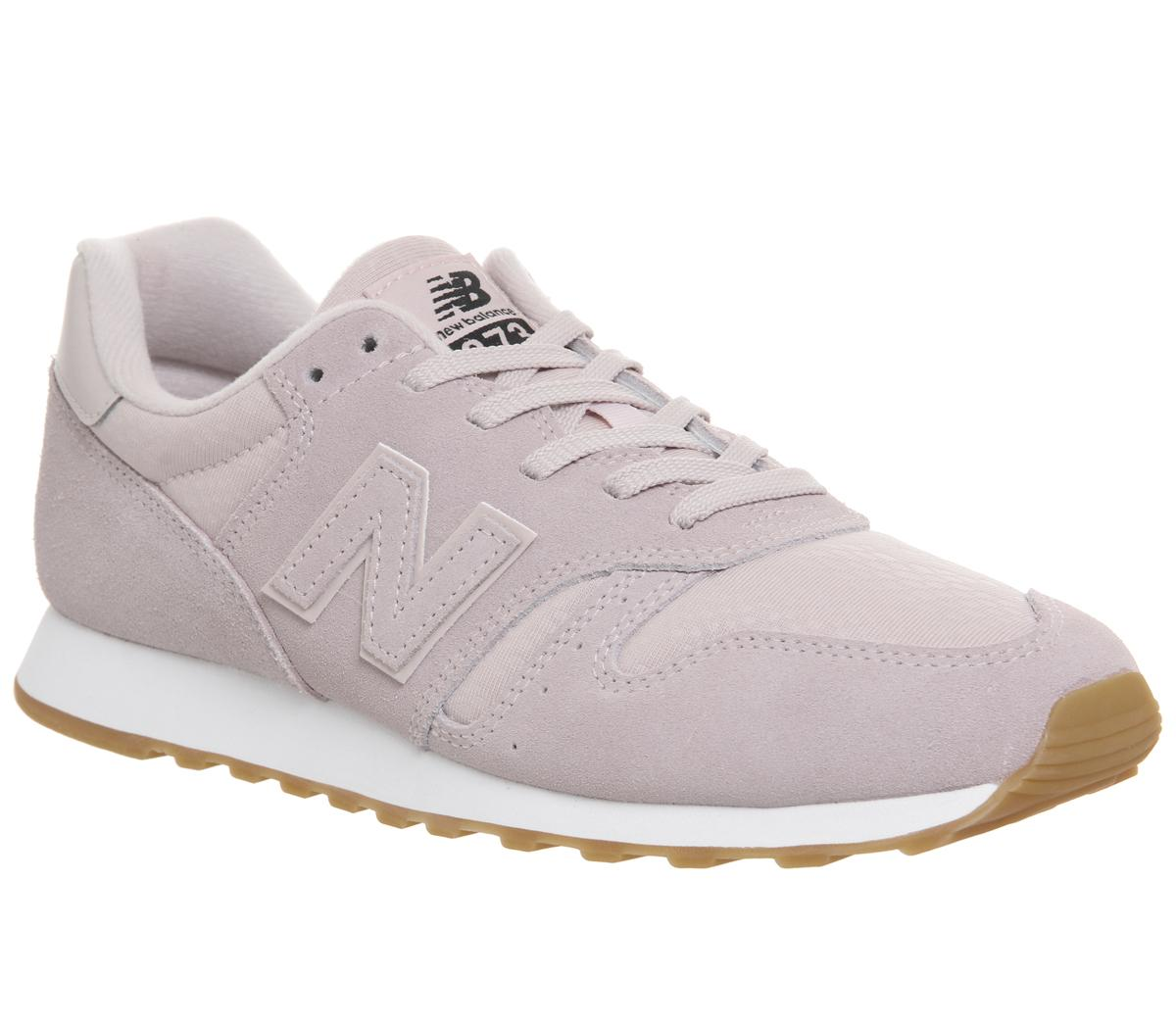 Parity > ladies new balance 373 trainers, Up to 65% OFF