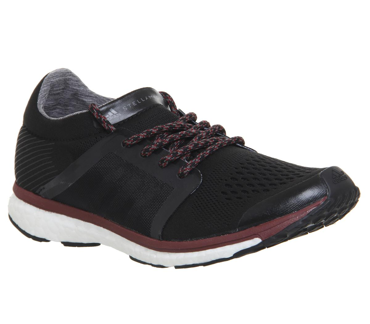 clearance prices run shoes pretty cool Adizero Adios Trainers
