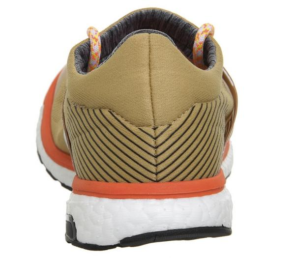 adidas Adizero Adios Trainers Cardboard - Hers trainers 0NNmfv8