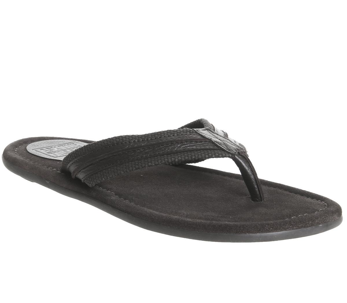 Floyd Thong Sandals