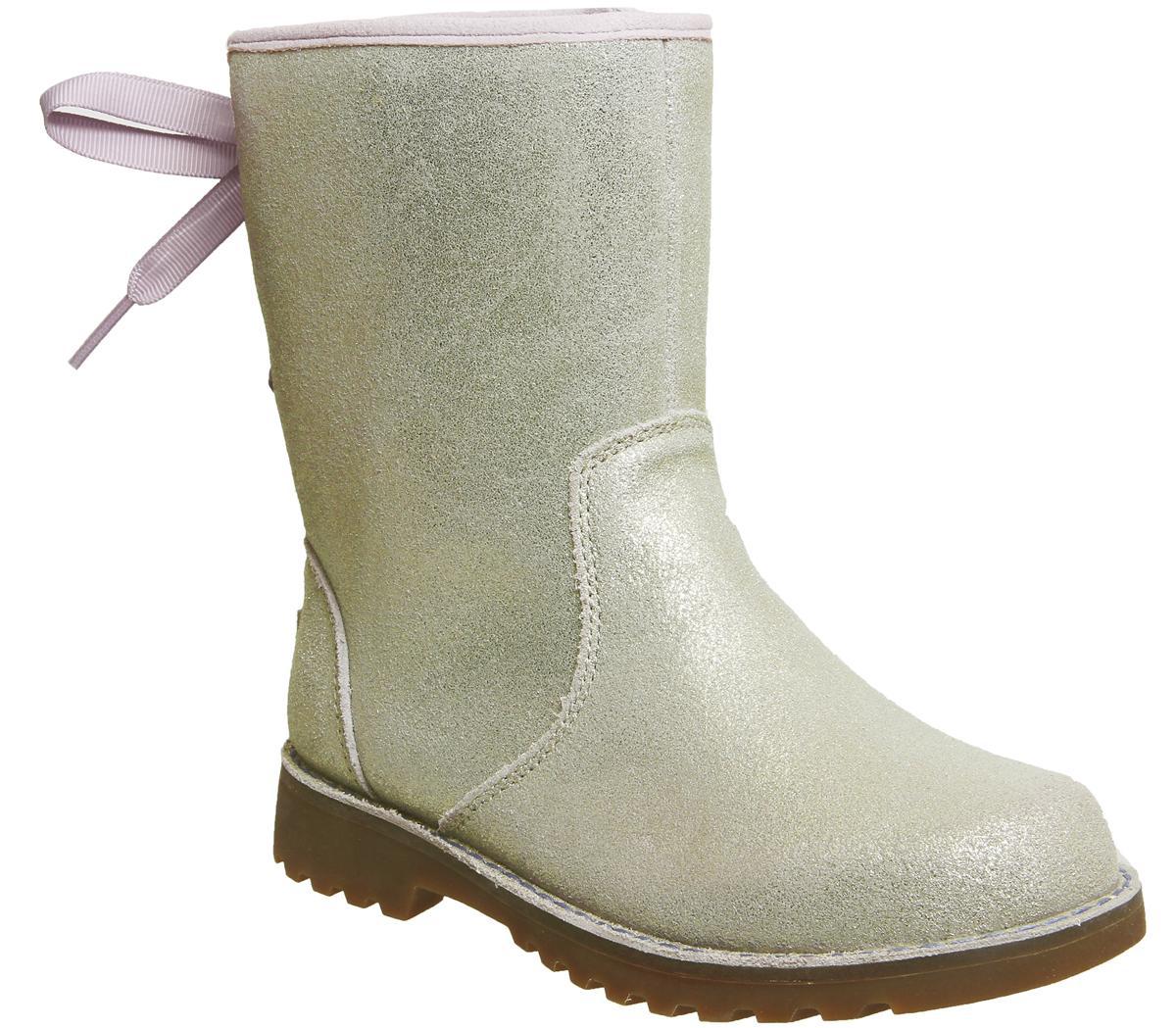 Corene Kids Boots