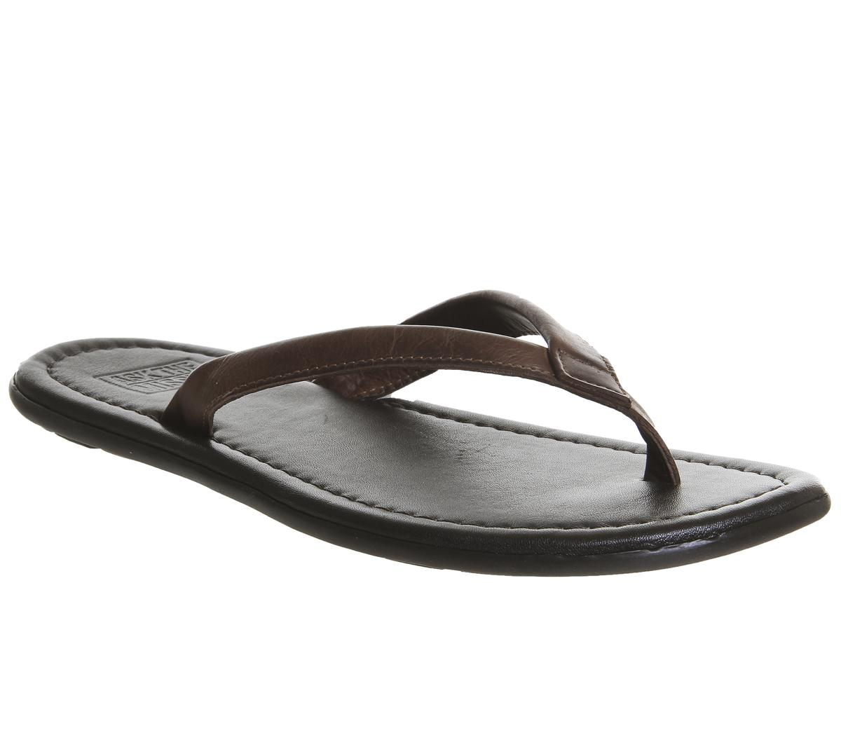 Frank Thong Sandals