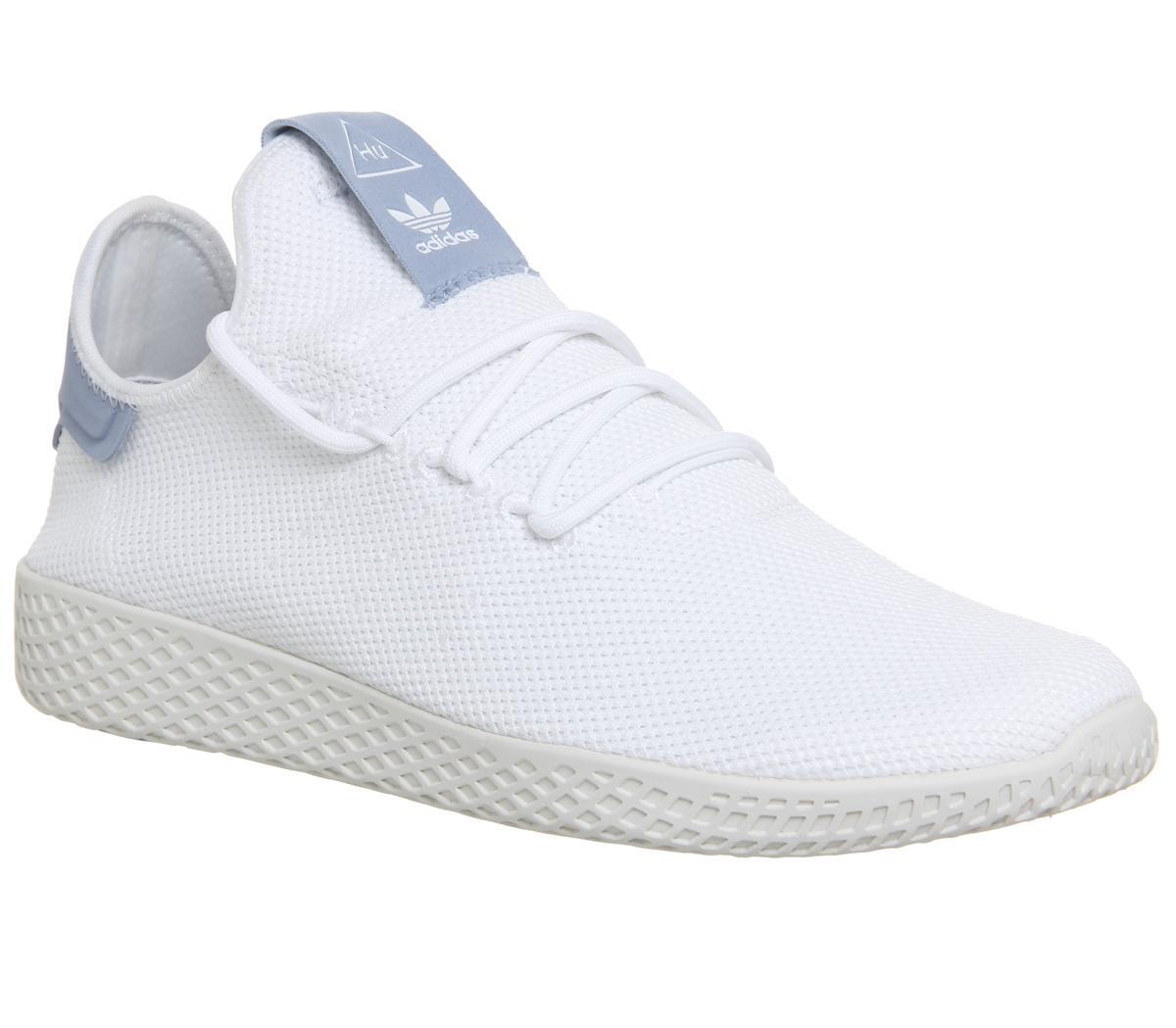 adidas Originals Pw Tennis Hu Men's