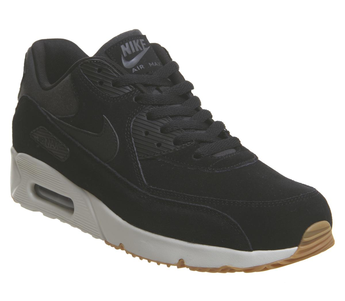 Nike Air Max 90 Ultra 2.0 Trainers