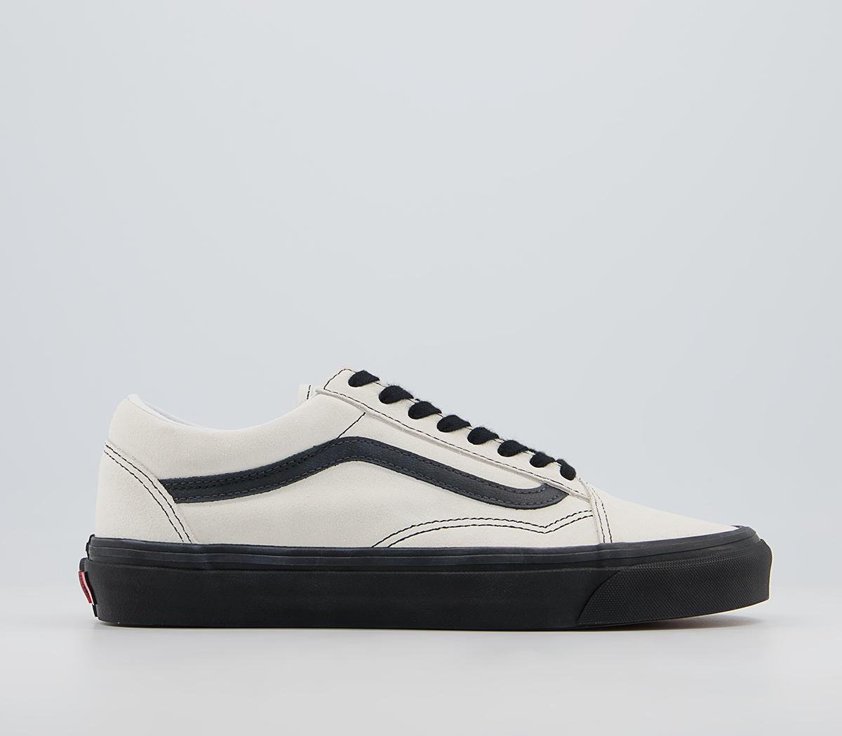 Old Skool 36 Dx Trainers
