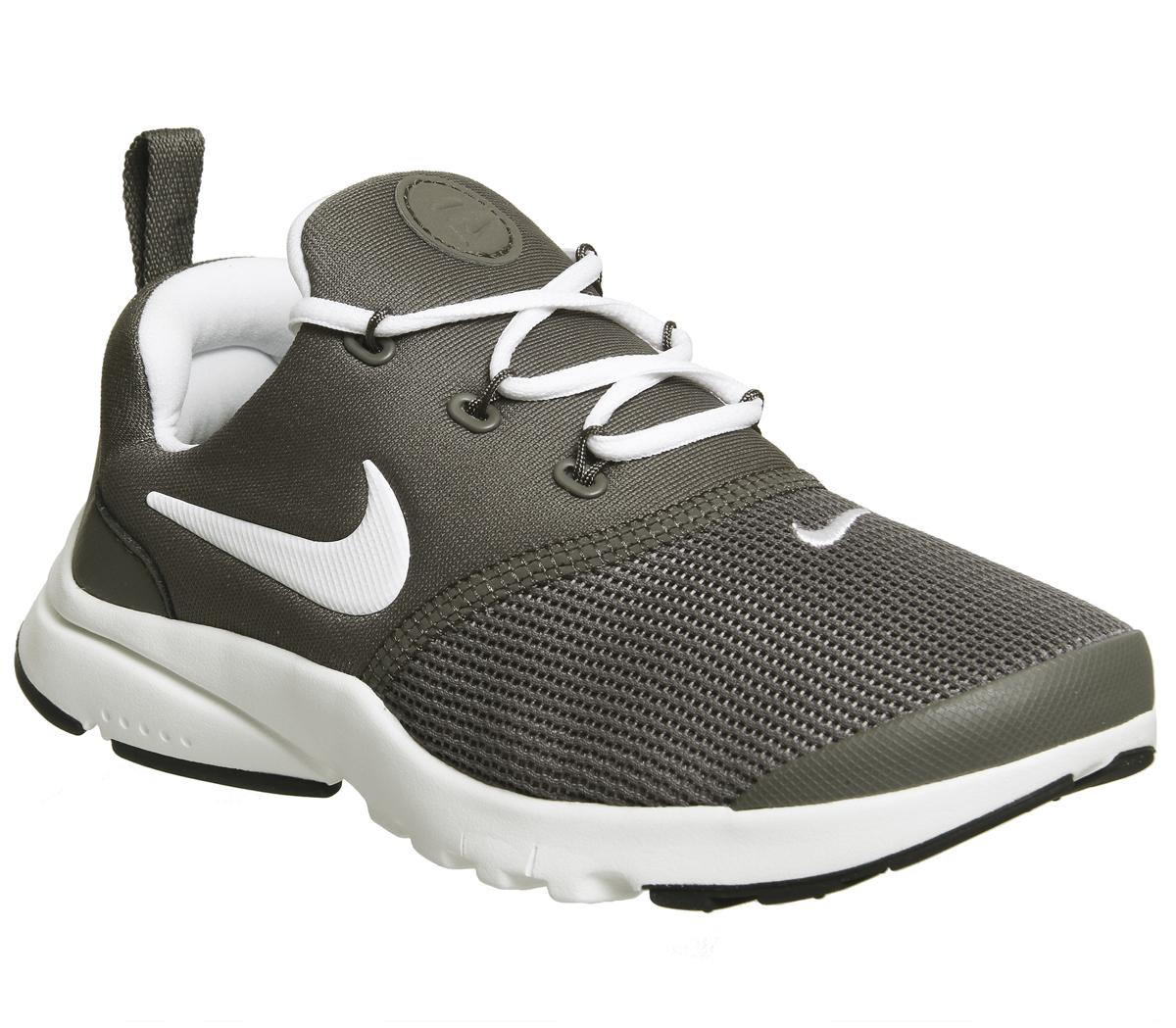 Presto Fly Ps Trainers