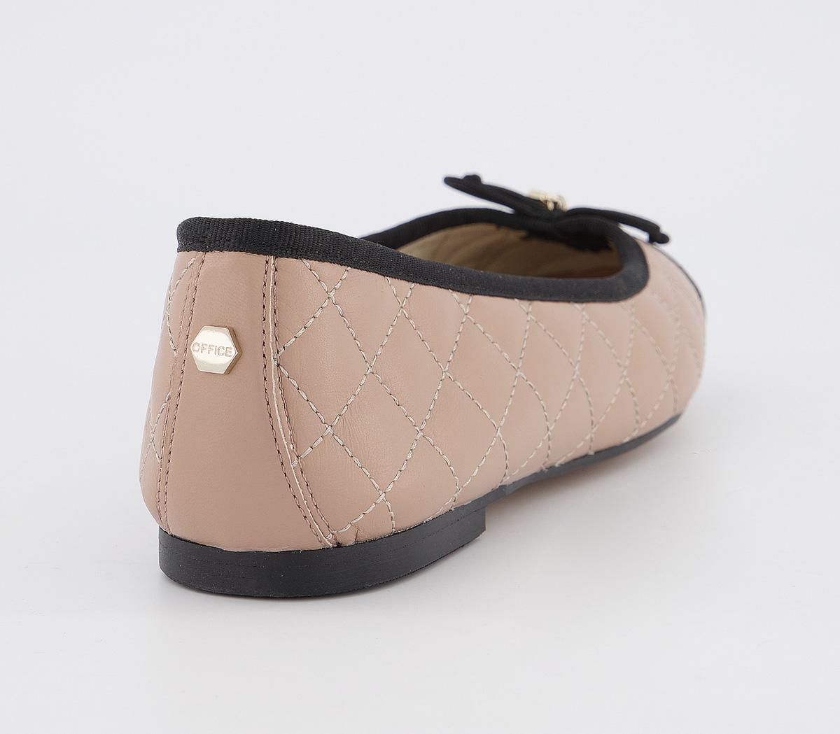 Ballet Flats for Women   Nordstrom