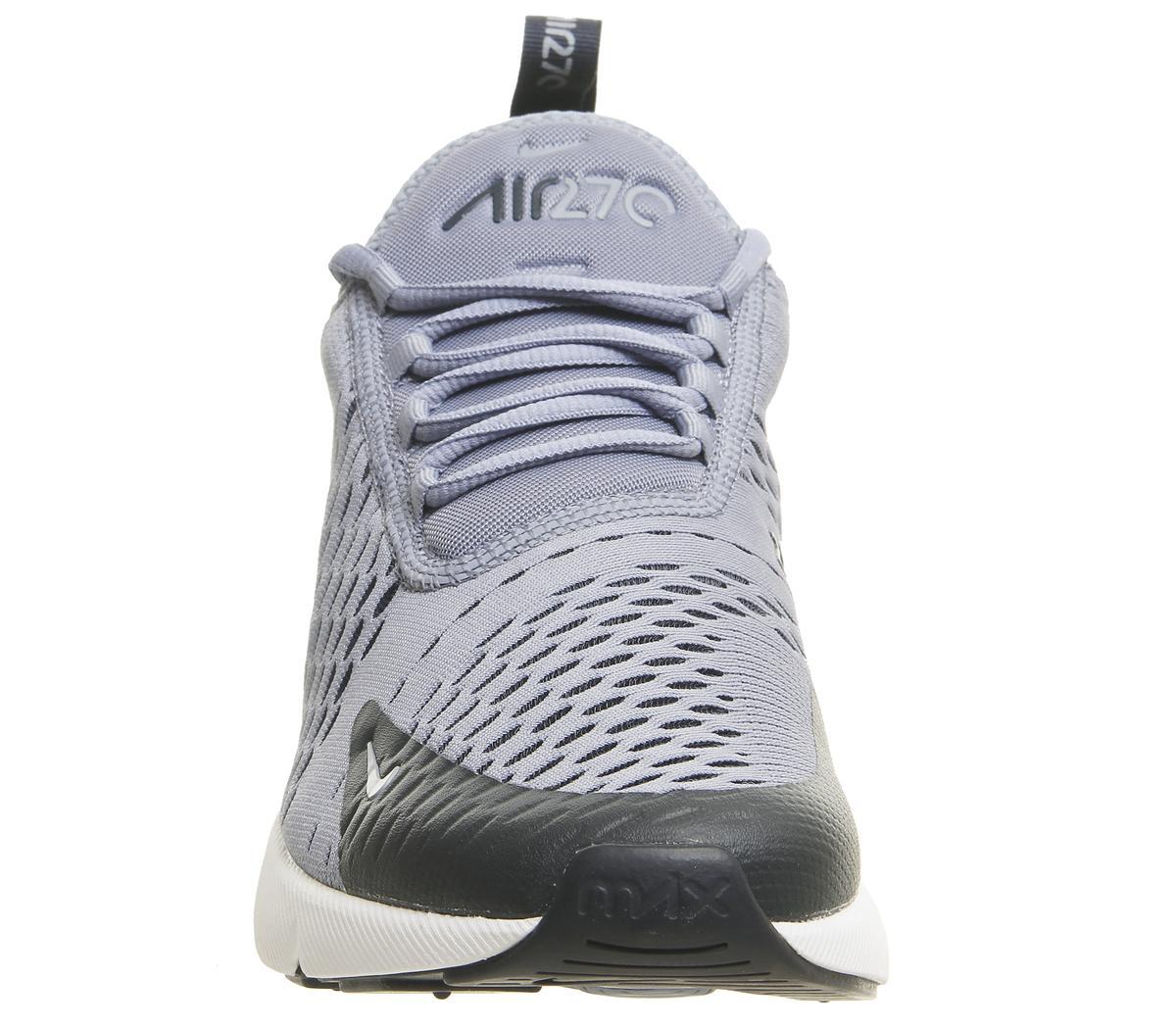 Nike Air Max 270 Ashen Slate His trainers
