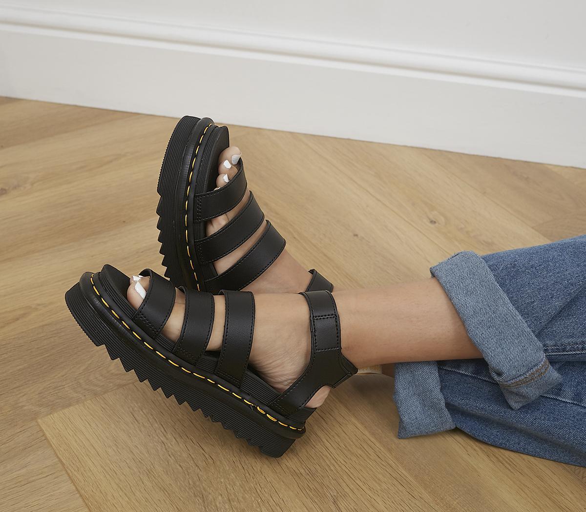 V Blaire Sandals