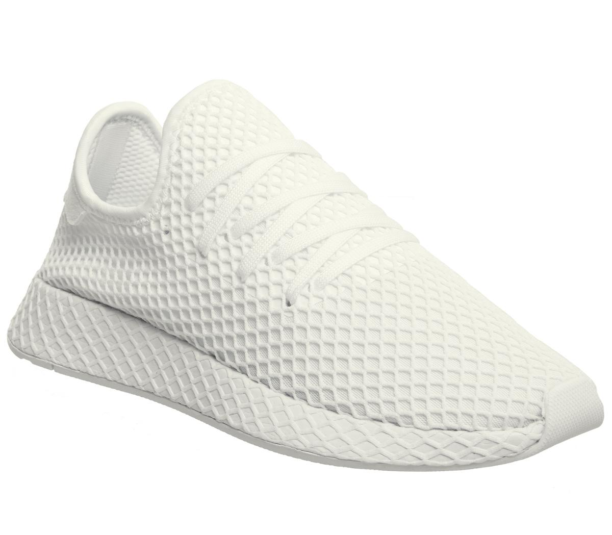 Deerupt Trainers