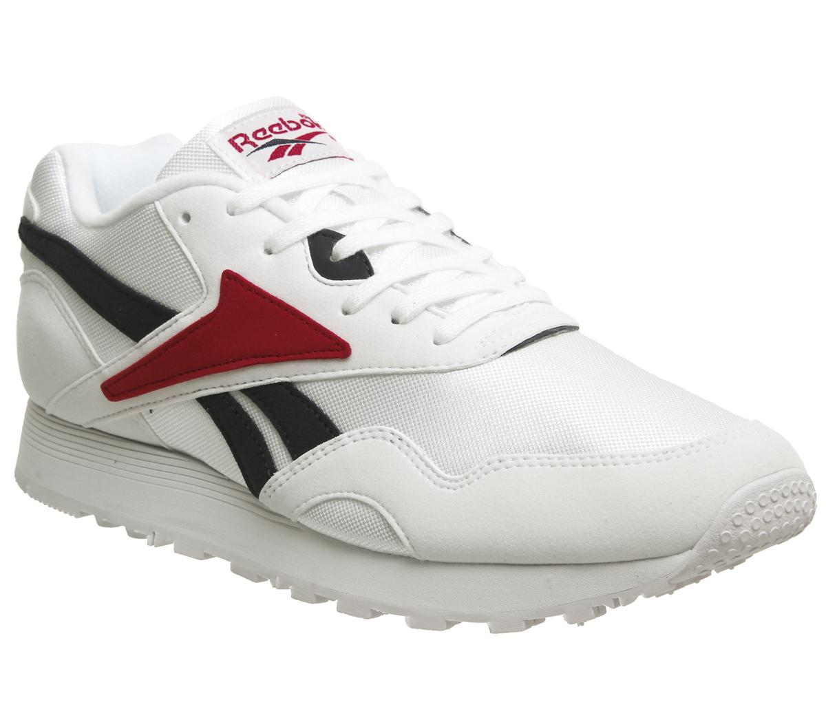 Rapide Trainers