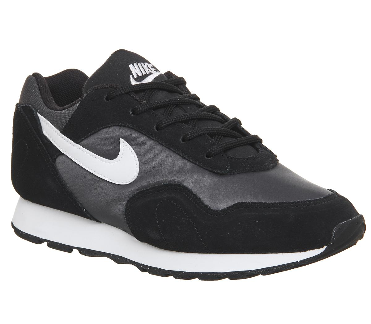 Outburst Trainers