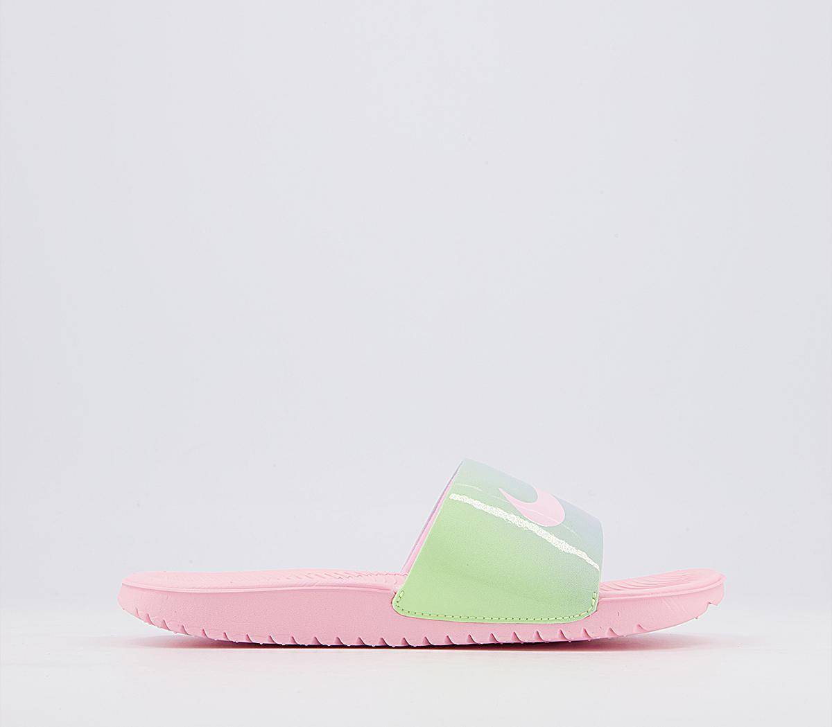 Kawa Kids Slides