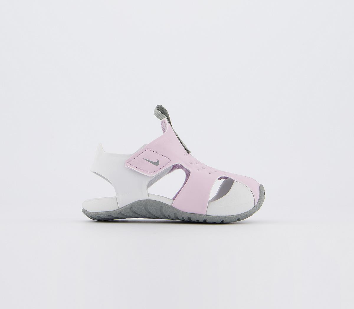 Sunray Protect Td Sandals