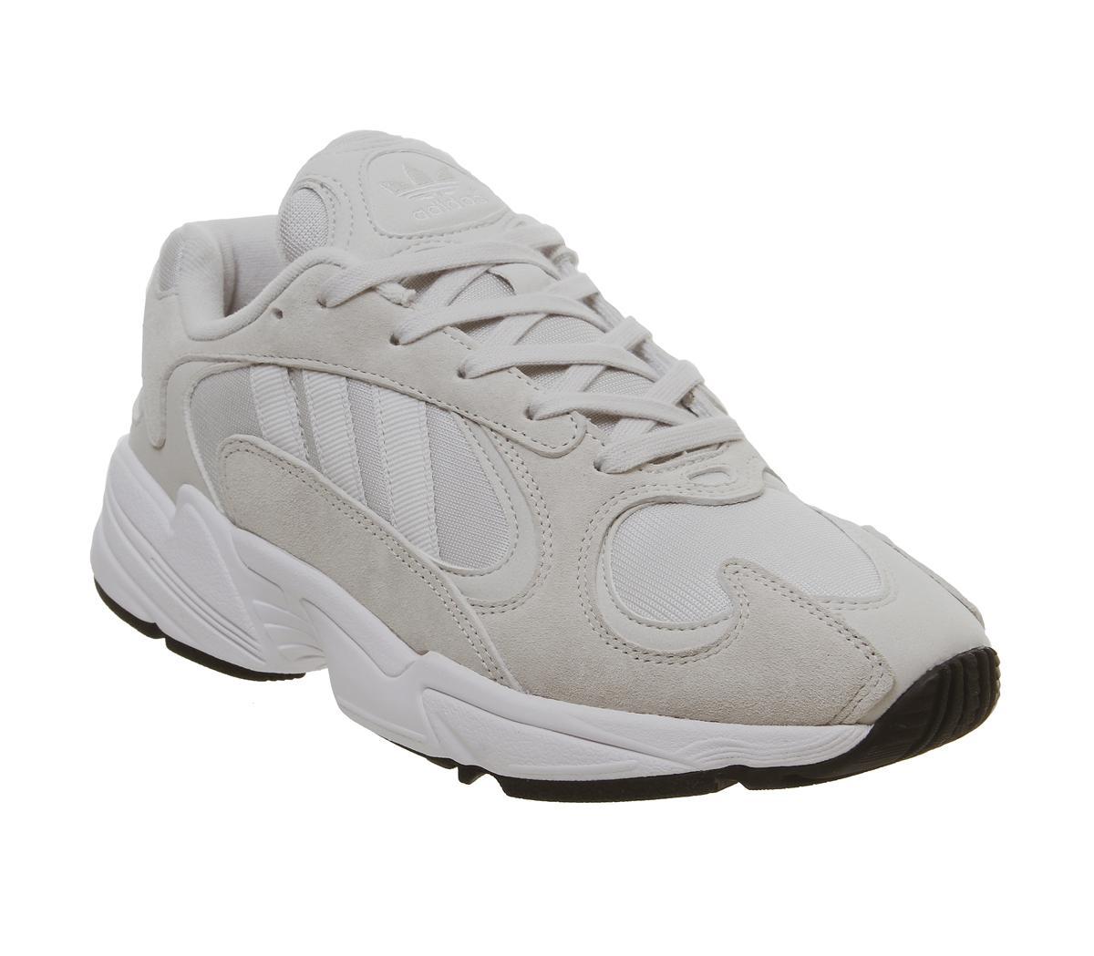 style runner adidas