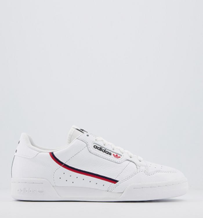 Absoluto gastos generales Retrato  Shoe Sale   OFFICE   Nike, adidas, Vans, Converse & more