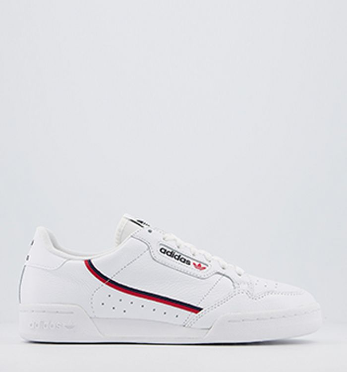 secco Distrazione Sul punto  Sneakers & Sport Shoes Sale - Get Up to 60% off at OFFSPRING