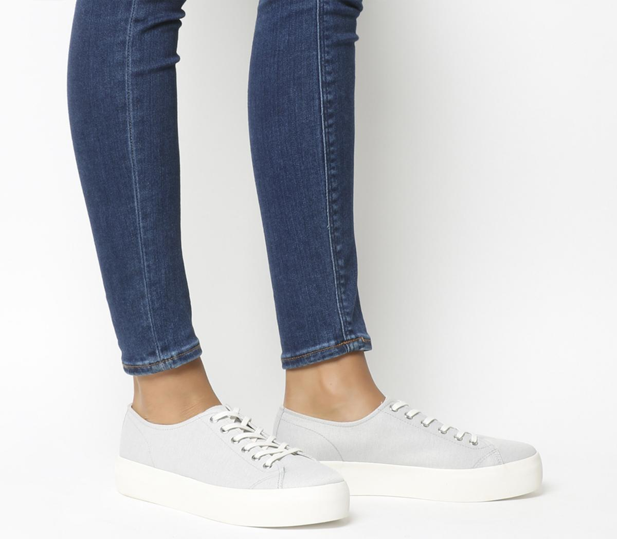 Peggy Trainers