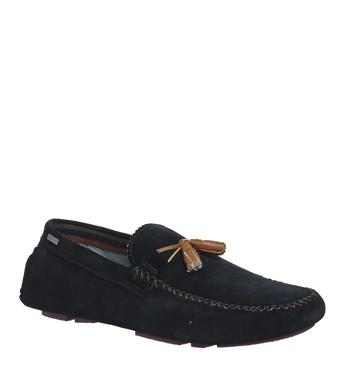 Ted Baker Shoes \u0026 Boots for Men, Women