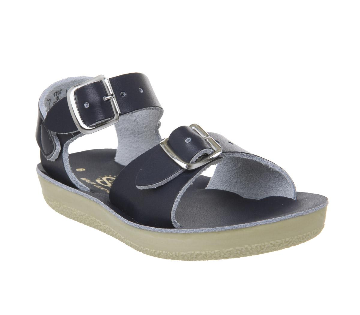 Surfer 4-7 Sandals