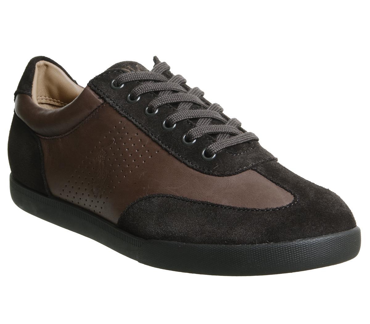 Cadoc Sneakers