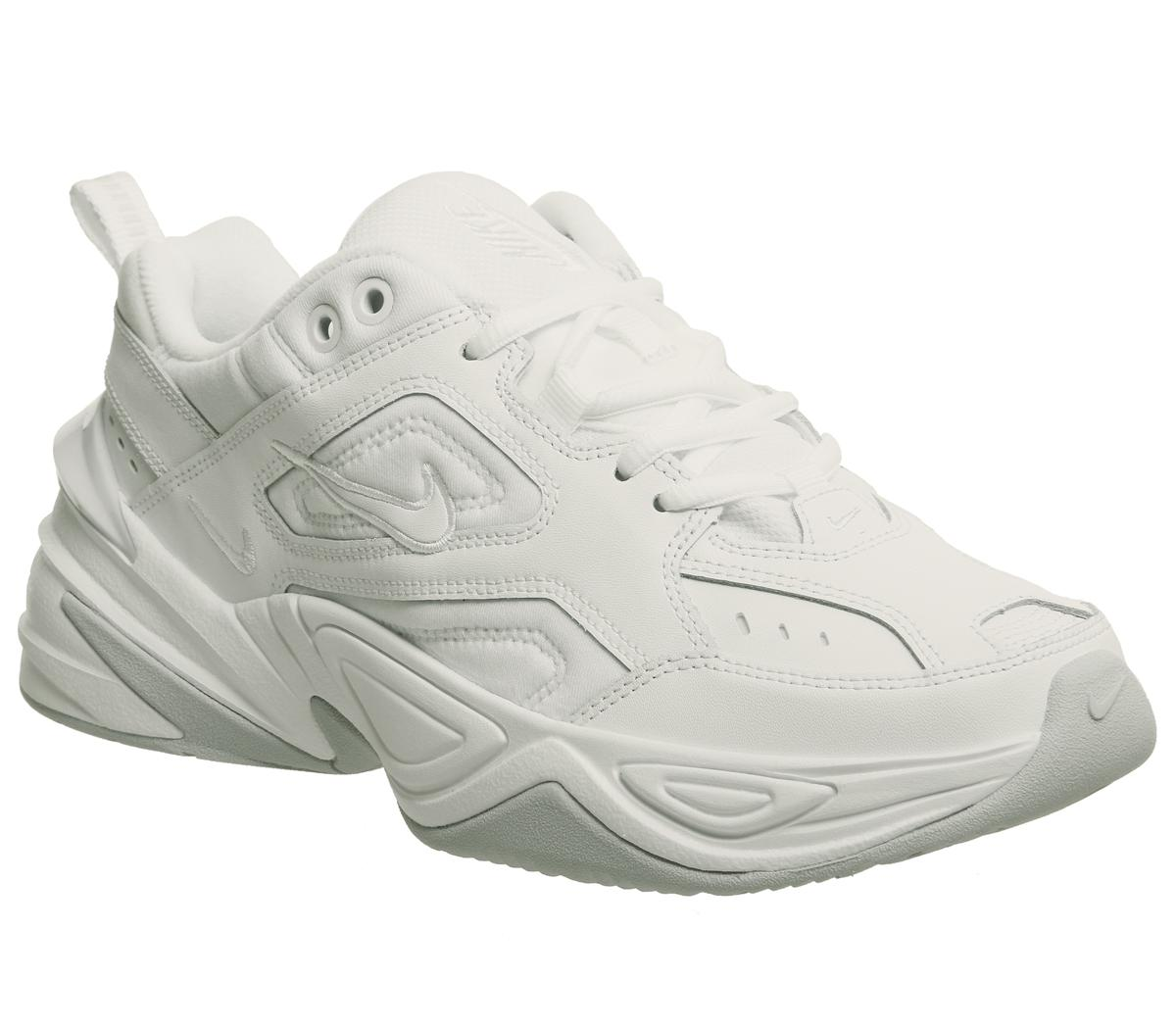 look good shoes sale first rate good out x M2k Tekno Trainers