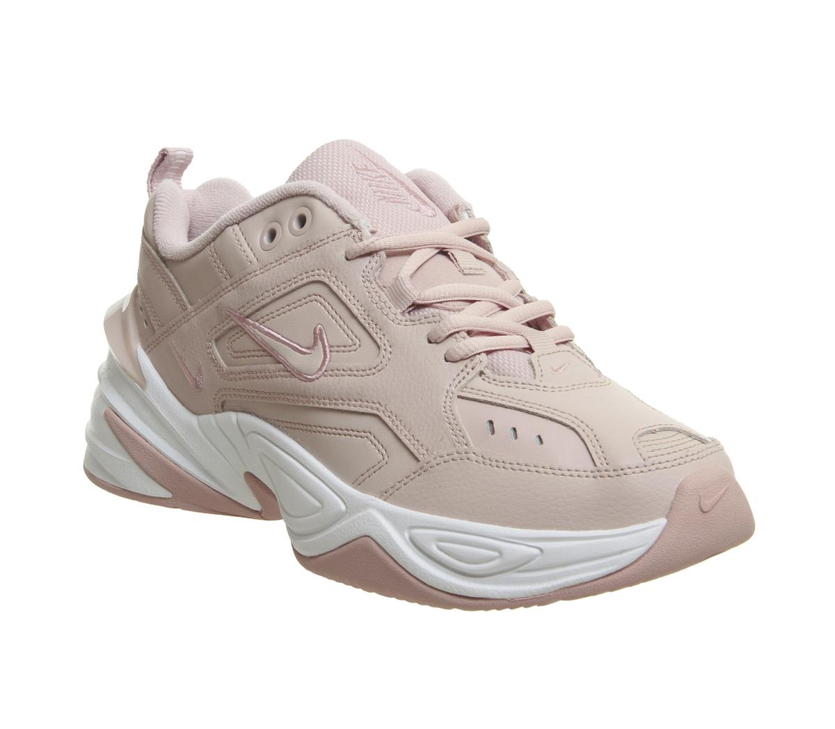 pretty cool official shop quality M2k Tekno Trainers
