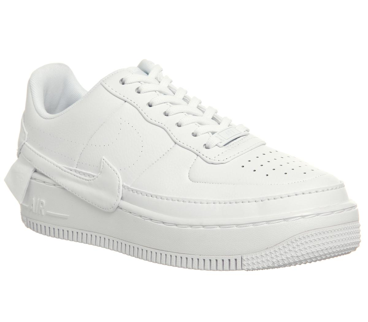 AF1 Jester XX Trainers