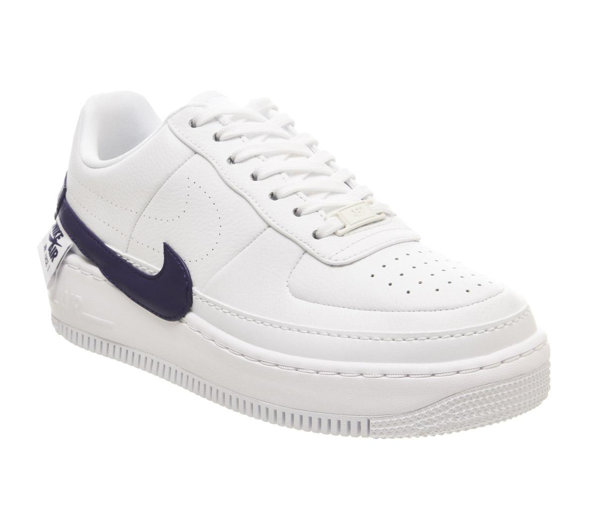 Air Force 1 Jester Trainers