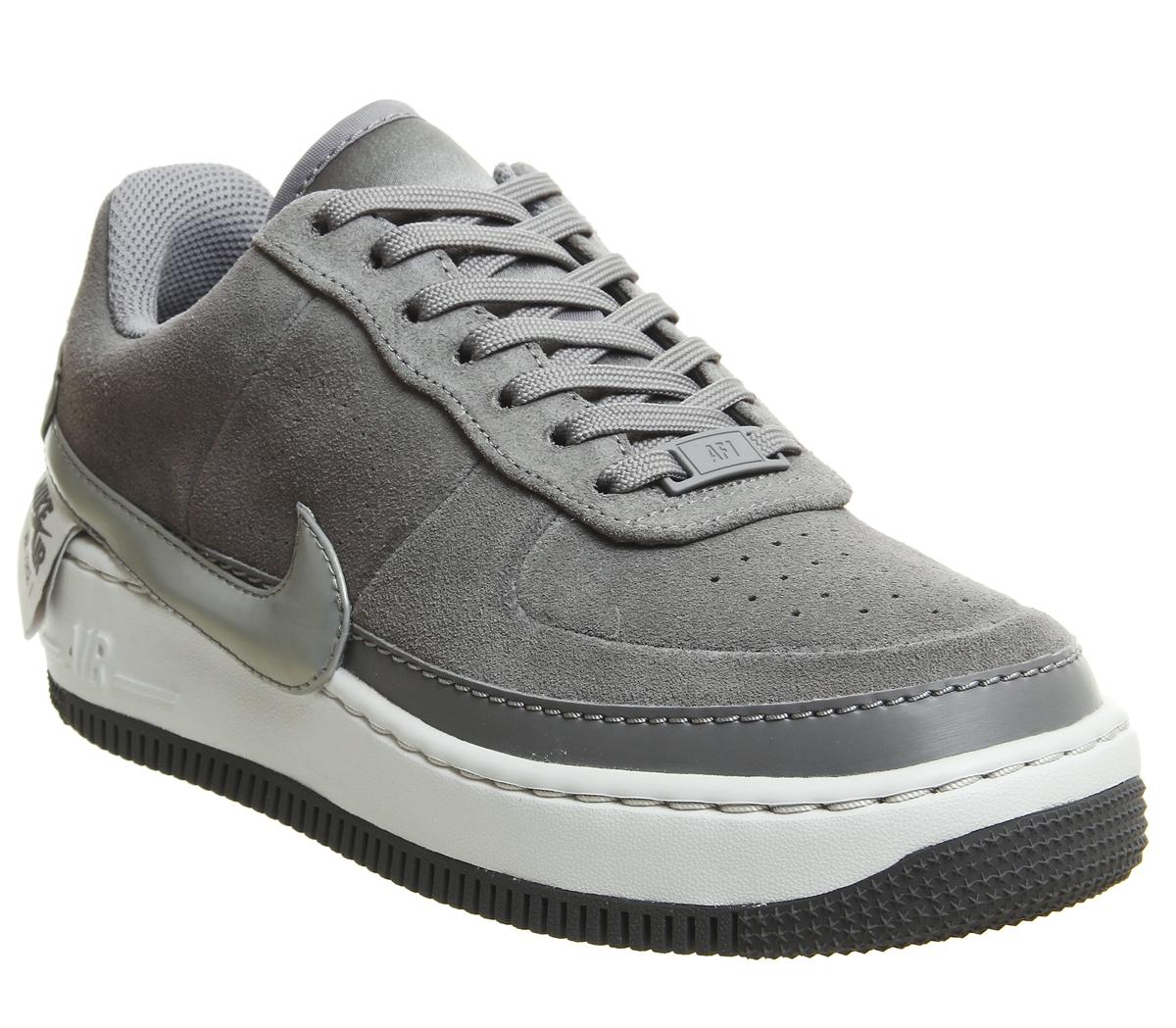 Nike Air Force 1 Jester Trainers