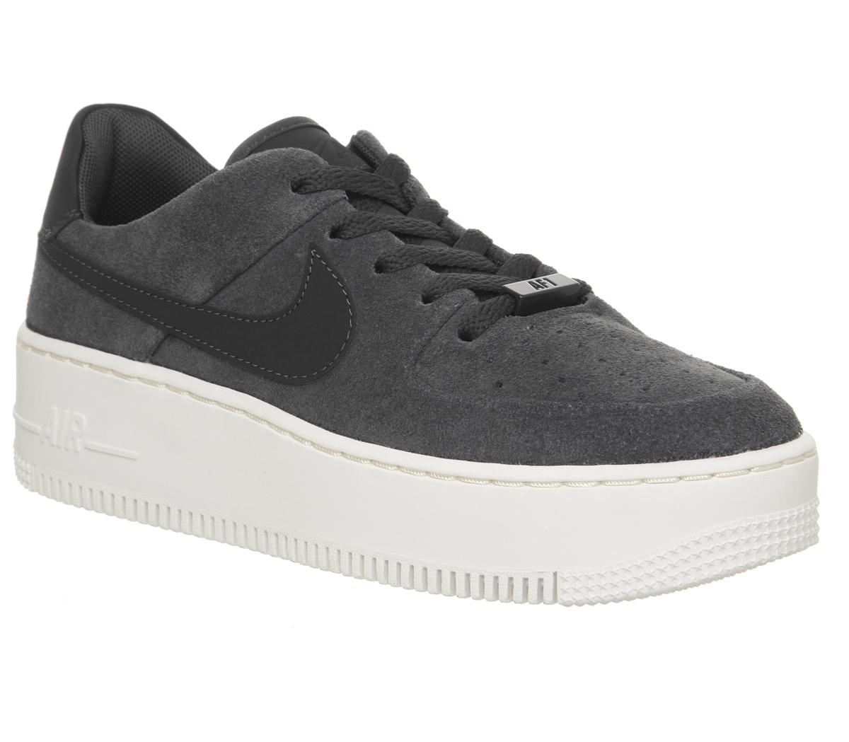 air force 1 sage night stadium