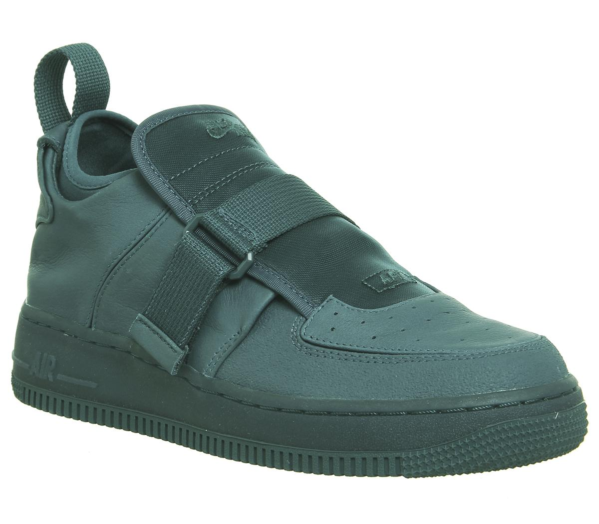 Nike Air Force 1 Explorer Trainers Geod