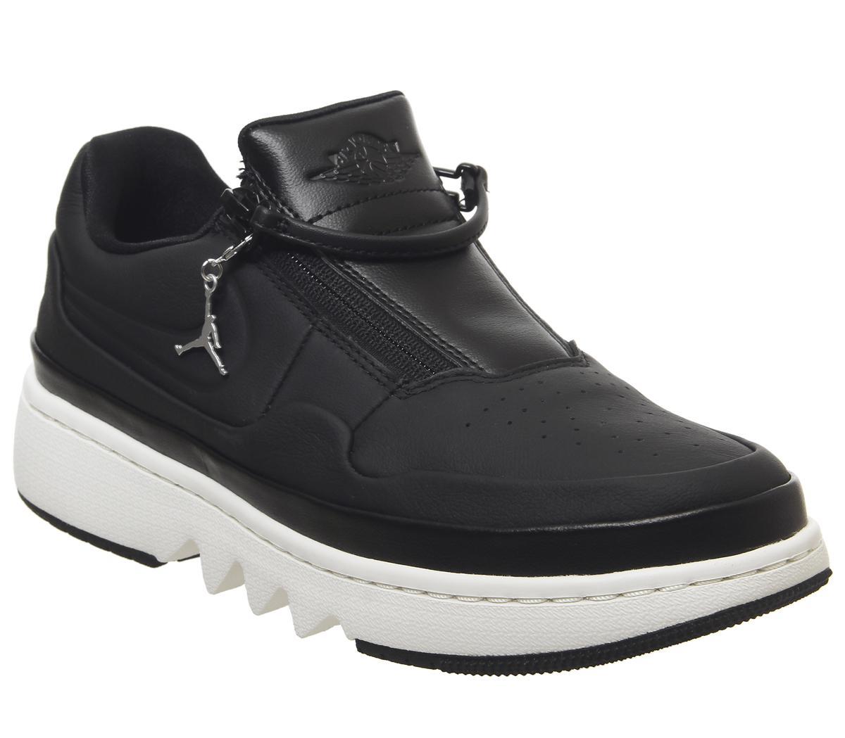 Air Jordan 1 Jester Trainers