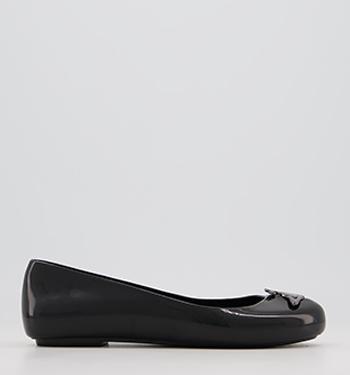 Womens Ballet Shoes   Ballet Pumps