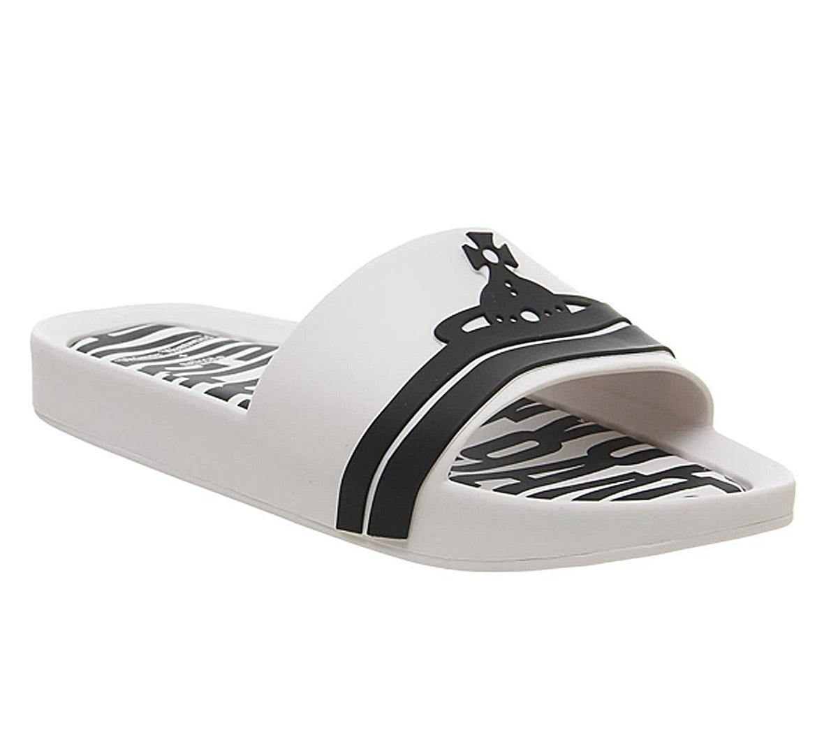 Vw Beach Slides