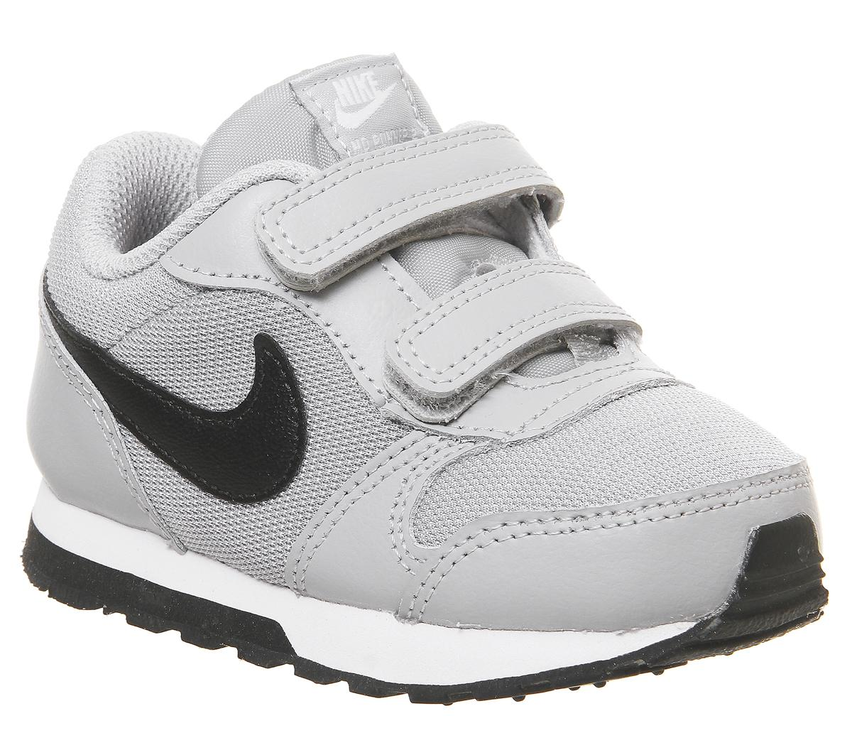 Md Runner Infant Trainers