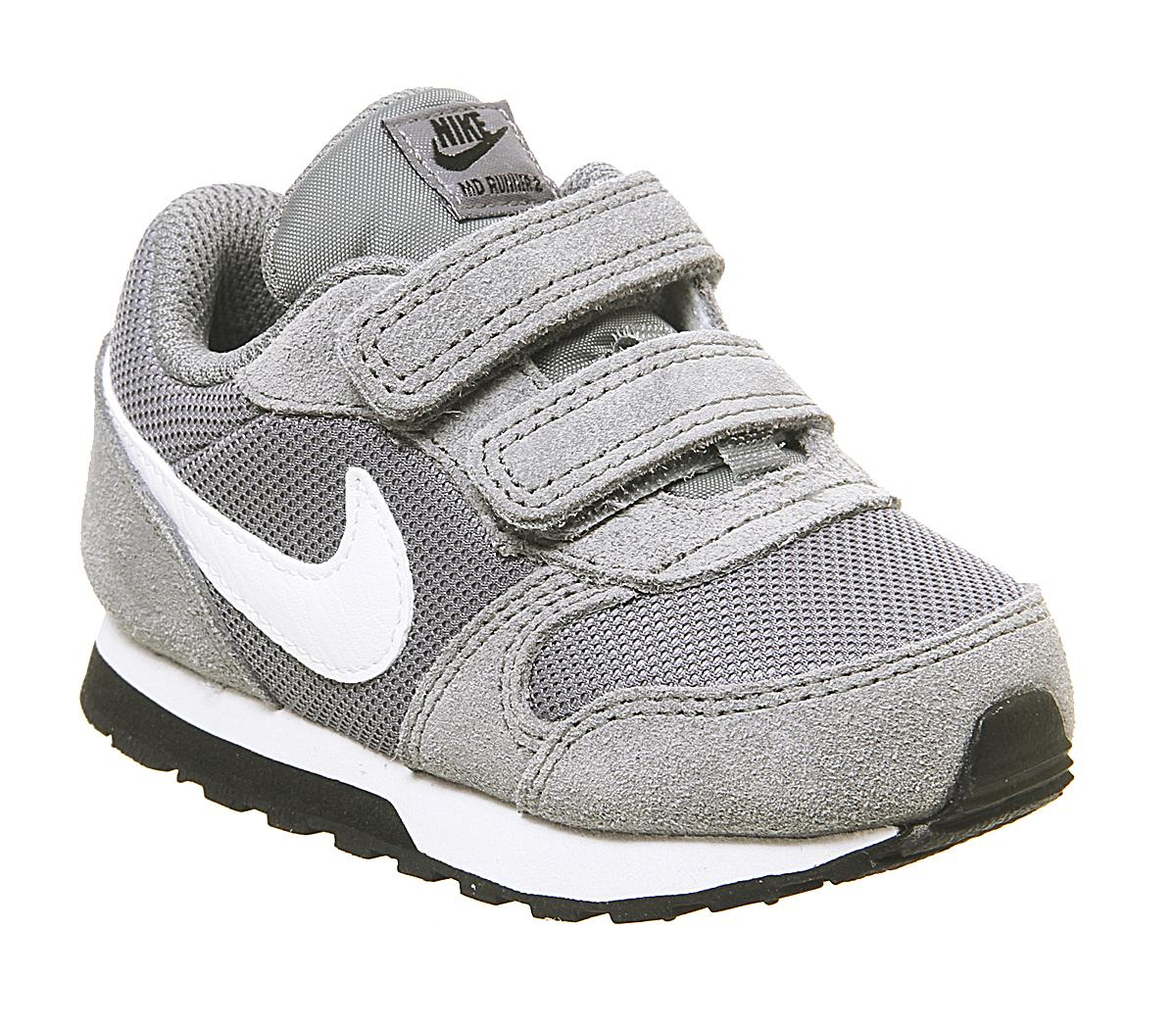 Nike Md Runner Infant Trainers Cool