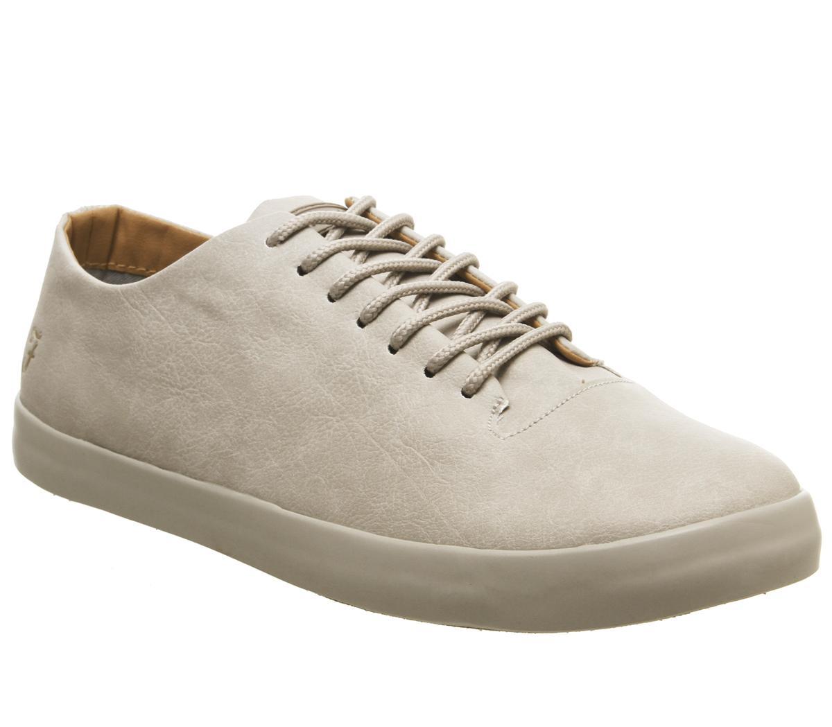 Kiln Sneakers