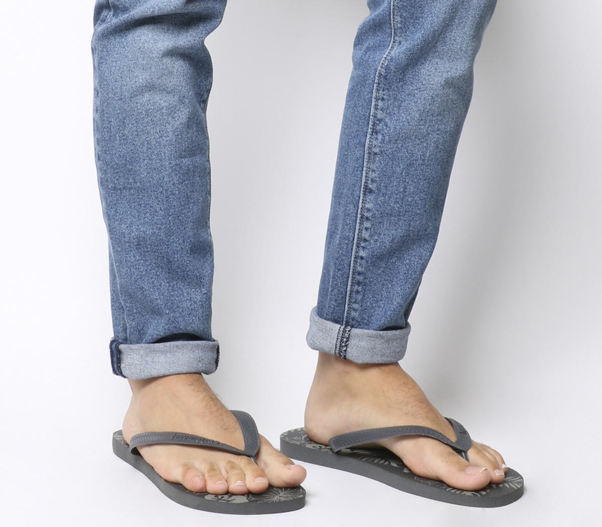 Aloha Flip Flop