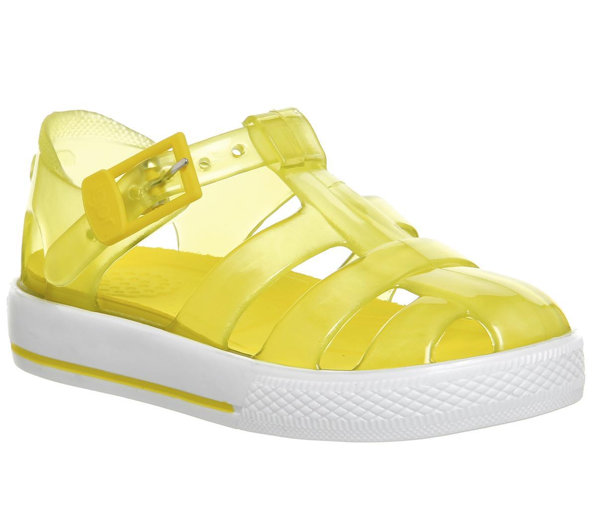 igor sandals