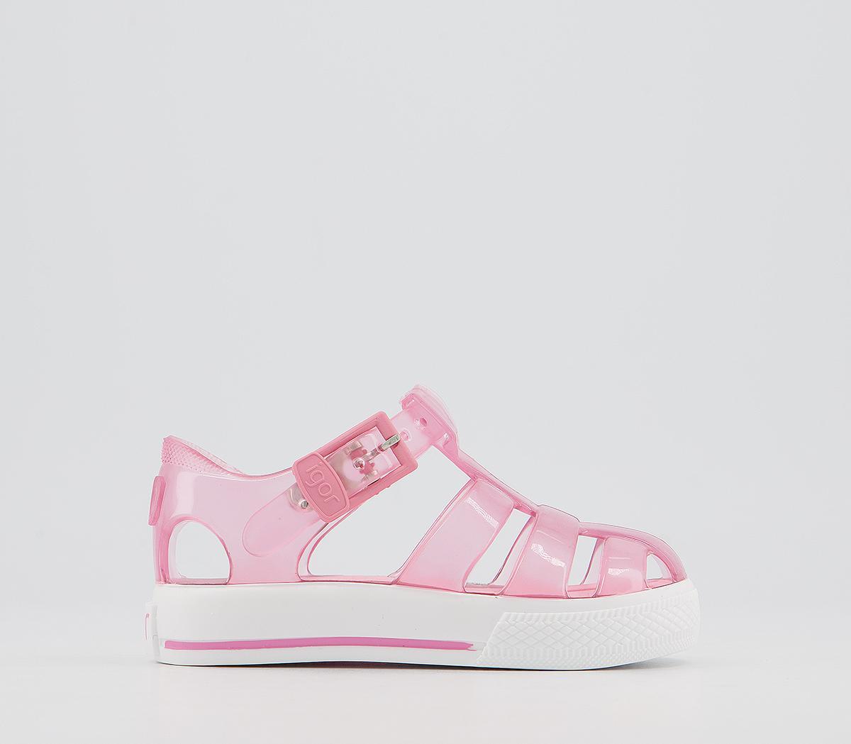 Tenis Kid Shoes