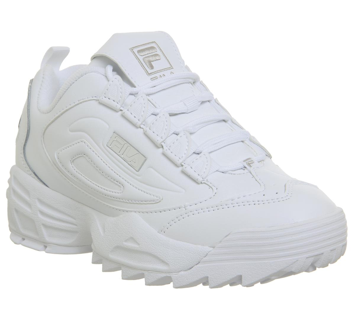 Disruptor 3 Trainers