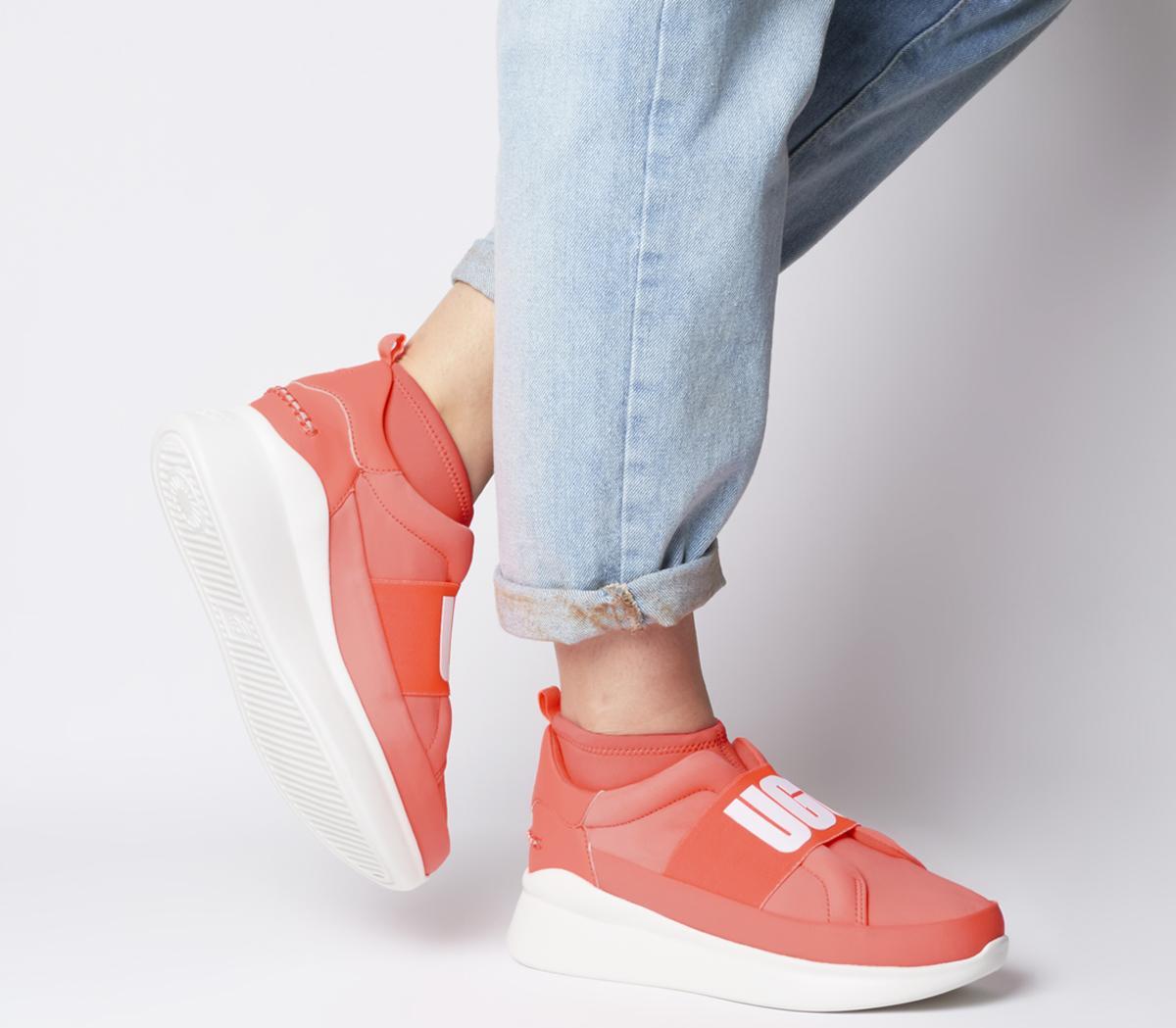 Neutra Sneakers